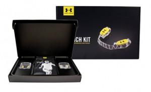 product launch kit_short_run_boxes