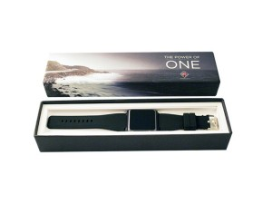 Custom Watch Retail Box