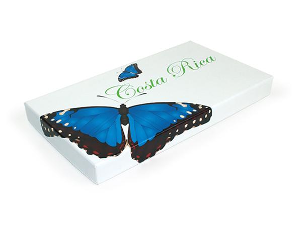 Eco Boxes