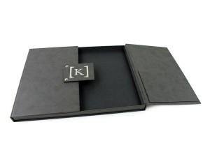 K-Box51-300x225
