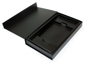 custom_protective_packaging_with_Thermoformed Insert