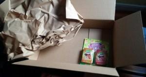 Amazon-oversized-Packaging