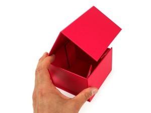 FlatfoldupClose-Box-300x225