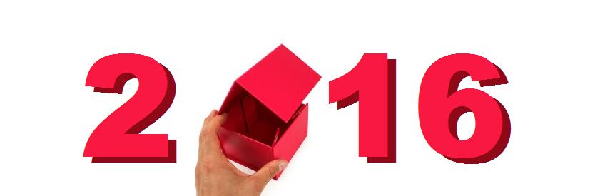 2016_box_trends