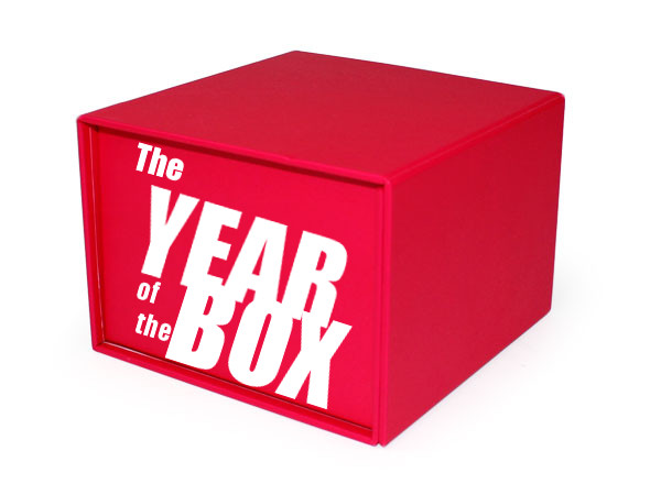 the_year_of_the_box
