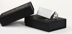 USB-boxes1