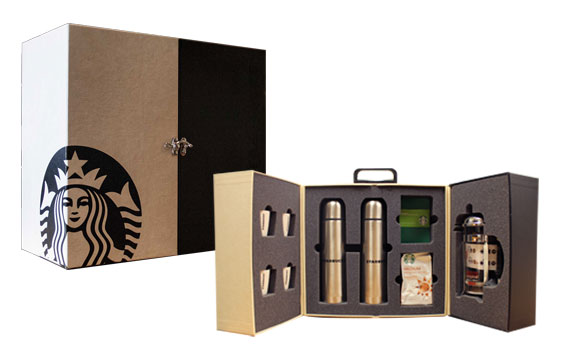 starbucks-sales-kits-big
