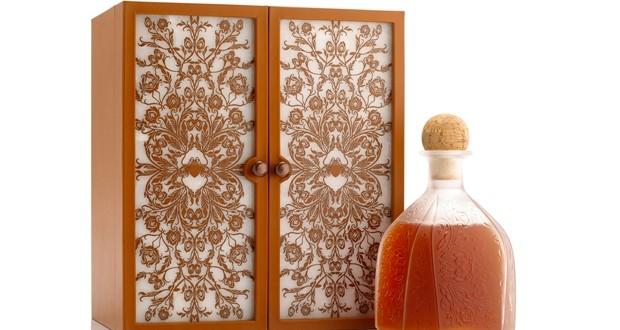 MW-Luxury-Liquor-Packaging-Patron-en-Lalique-